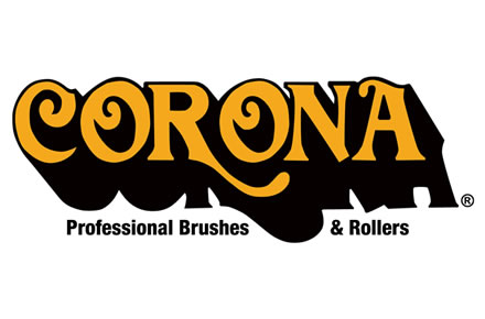 Corono Logo